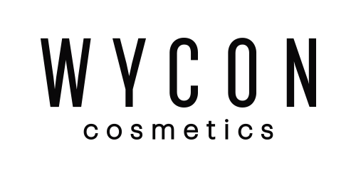 WYCON cosmetics: Shop Online Make Up
