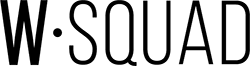 WYCON SQUAD